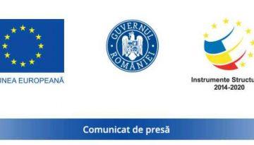 Granturi Masura 2 capital de lucru - comunicate de presa